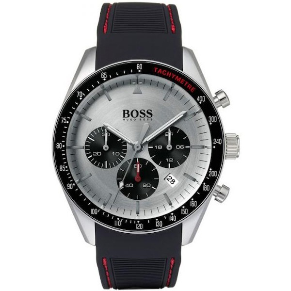 Hugo Boss - Trophy 1513627