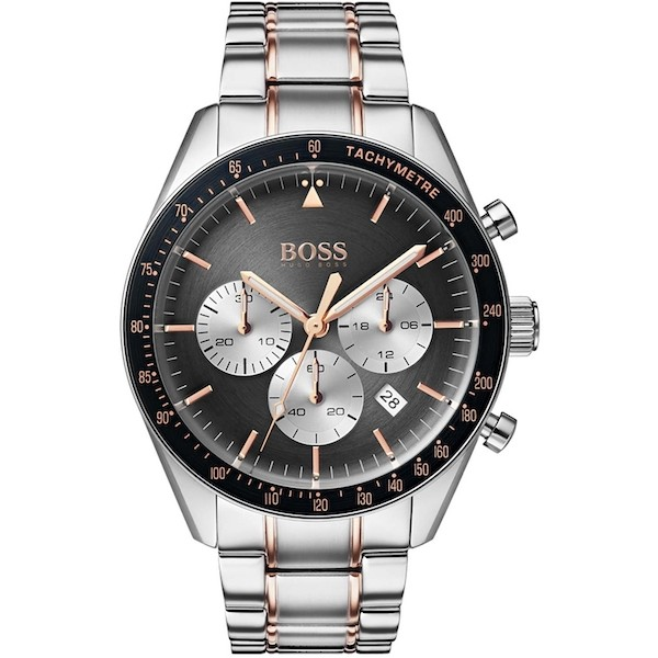 1513634 hugo boss trophy ur