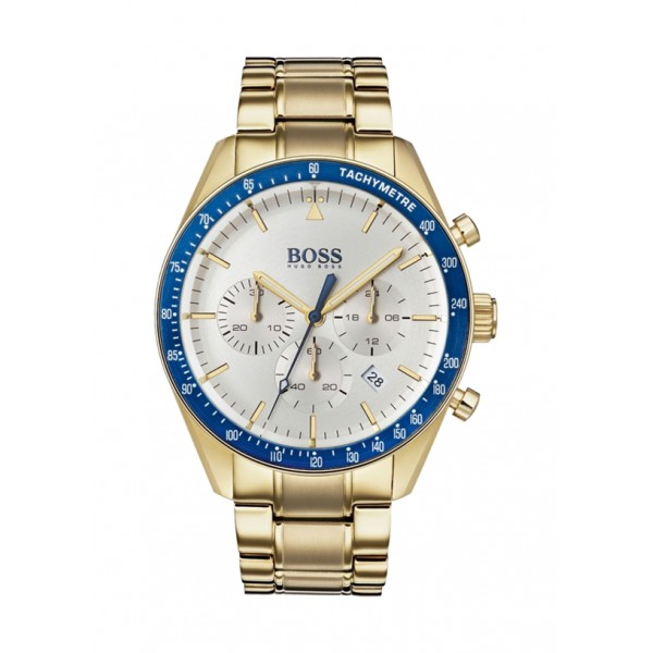 1513631 hugo boss trophy