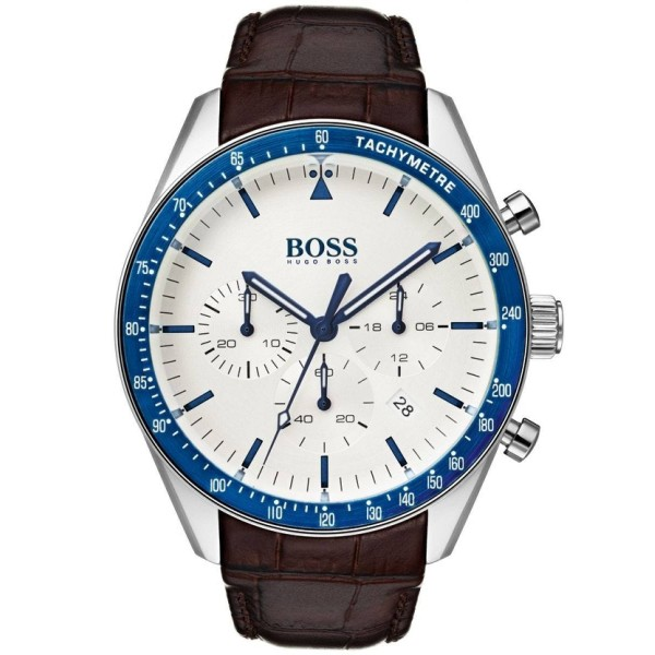 1513629 hugo boss trophy ur