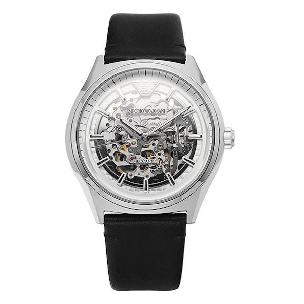 Emporio Armani - AR60003 watch