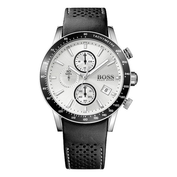 Hugo Boss - Rafaele 1513403