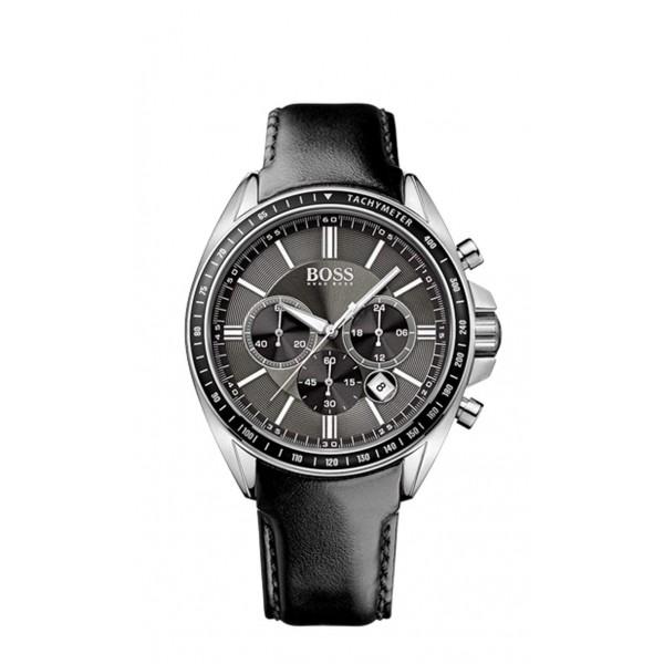 c973e336567 Hugo Boss ure hos Luxur   DK's billigste priser og fri fragt