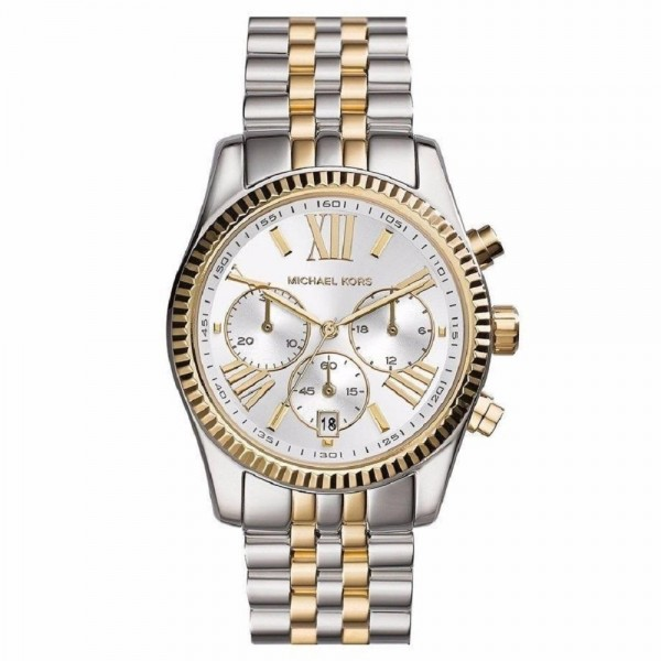 Michael Kors - Lexington MK5955 ur