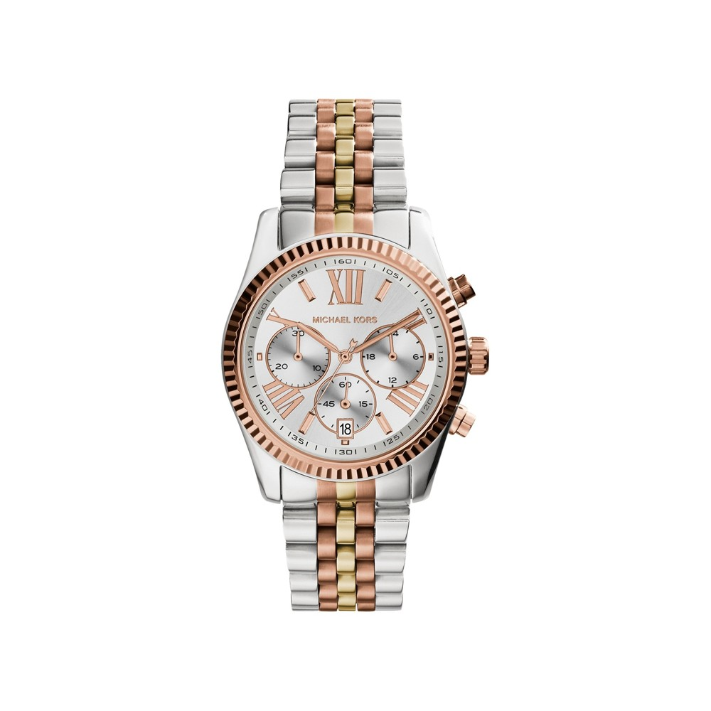 Michael Kors - Lexington MK5735 ur
