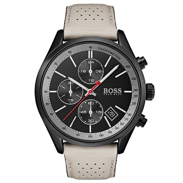 Hugo Boss - Grand Prix 1513562