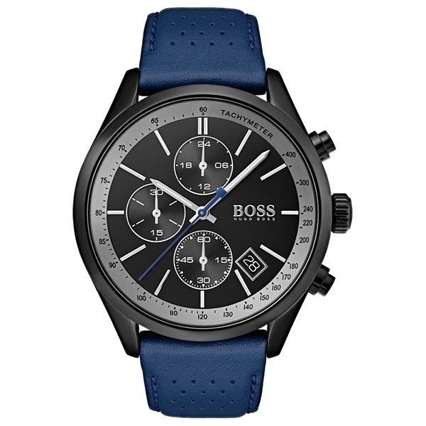 Hugo Boss - Grand Prix 1513563