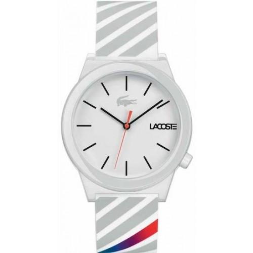 Lacoste - Motion 2010935