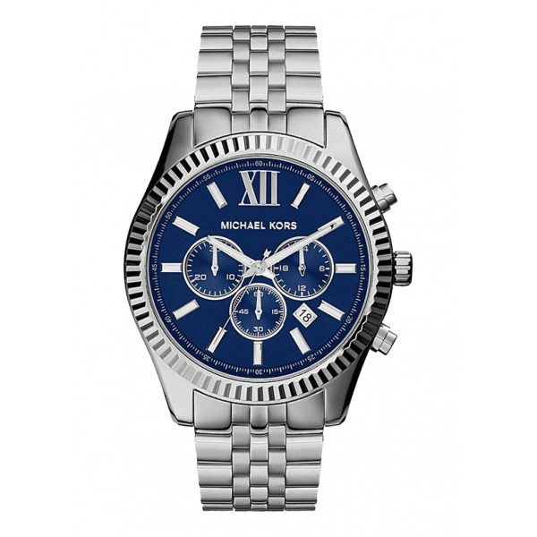 Michael Kors - Lexington MK8280