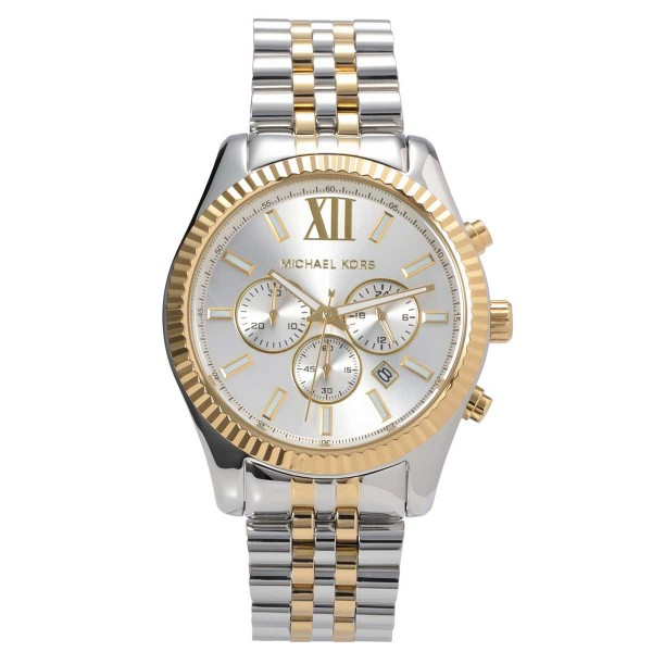 Michael Kors - Lexington MK8344