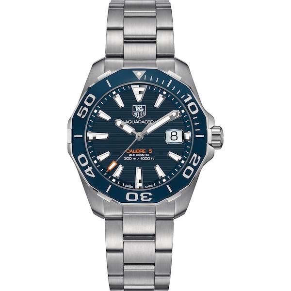 Tag Heuer - Aquaracer WAY211C.BA0928