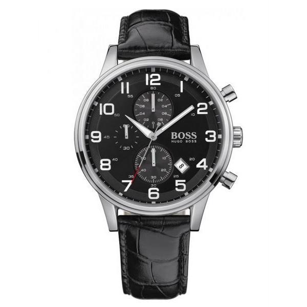 Hugo Boss - Chronograph 1512448