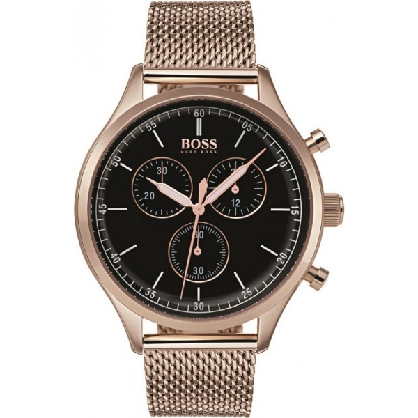 Hugo Boss - Companion 1513548