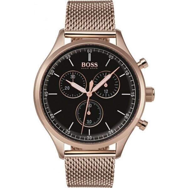 Hugo Boss - Companion 1513548