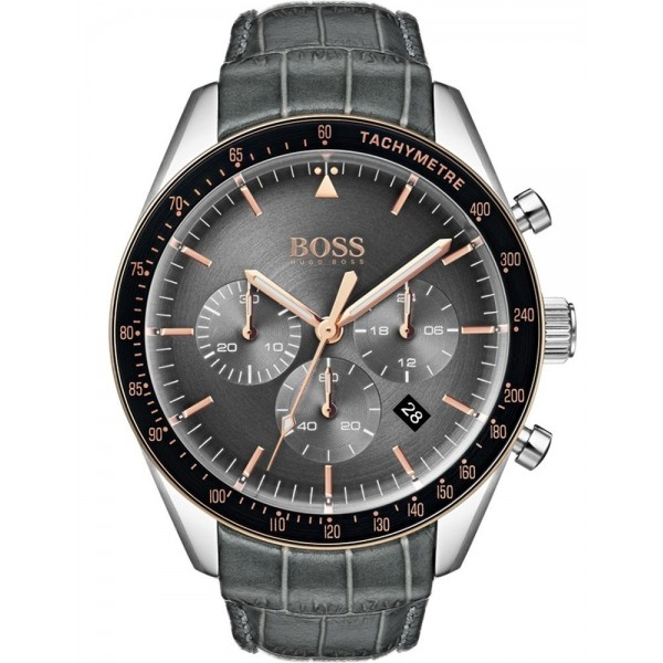 Hugo Boss - Trophy 1513628