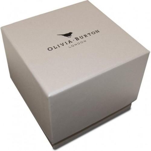 OLIVIA BURTON - BIG DIAL OB14BD27, kasse