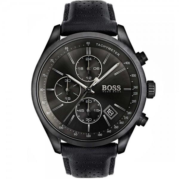 Hugo Boss - Grand Prix 1513474