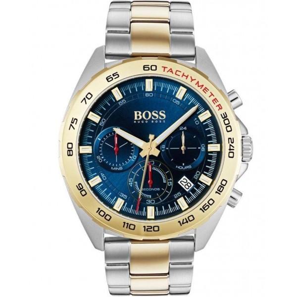 Hugo Boss -1513667