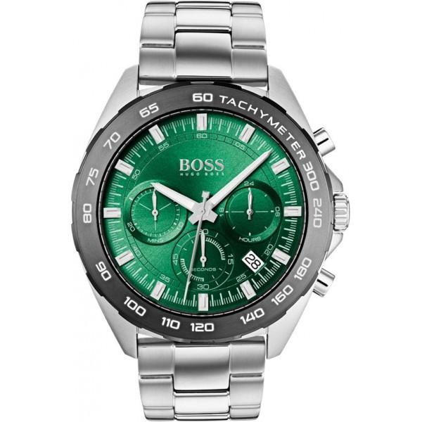 Hugo Boss - Intensity 1513682