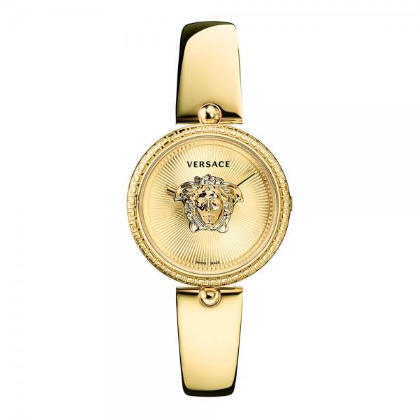 Versace - Palazzo Empire VECQ00618