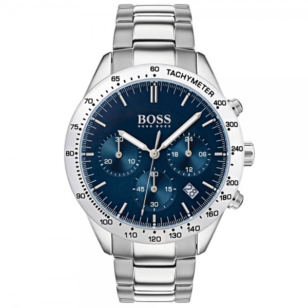 Hugo Boss - Talent 1513582
