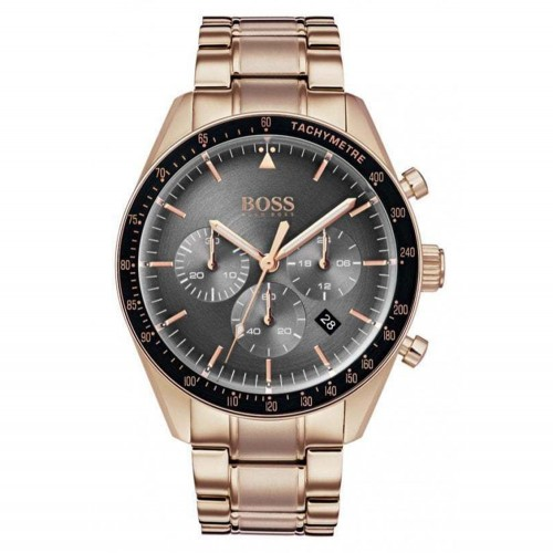 Hugo Boss - Trophy 1513632