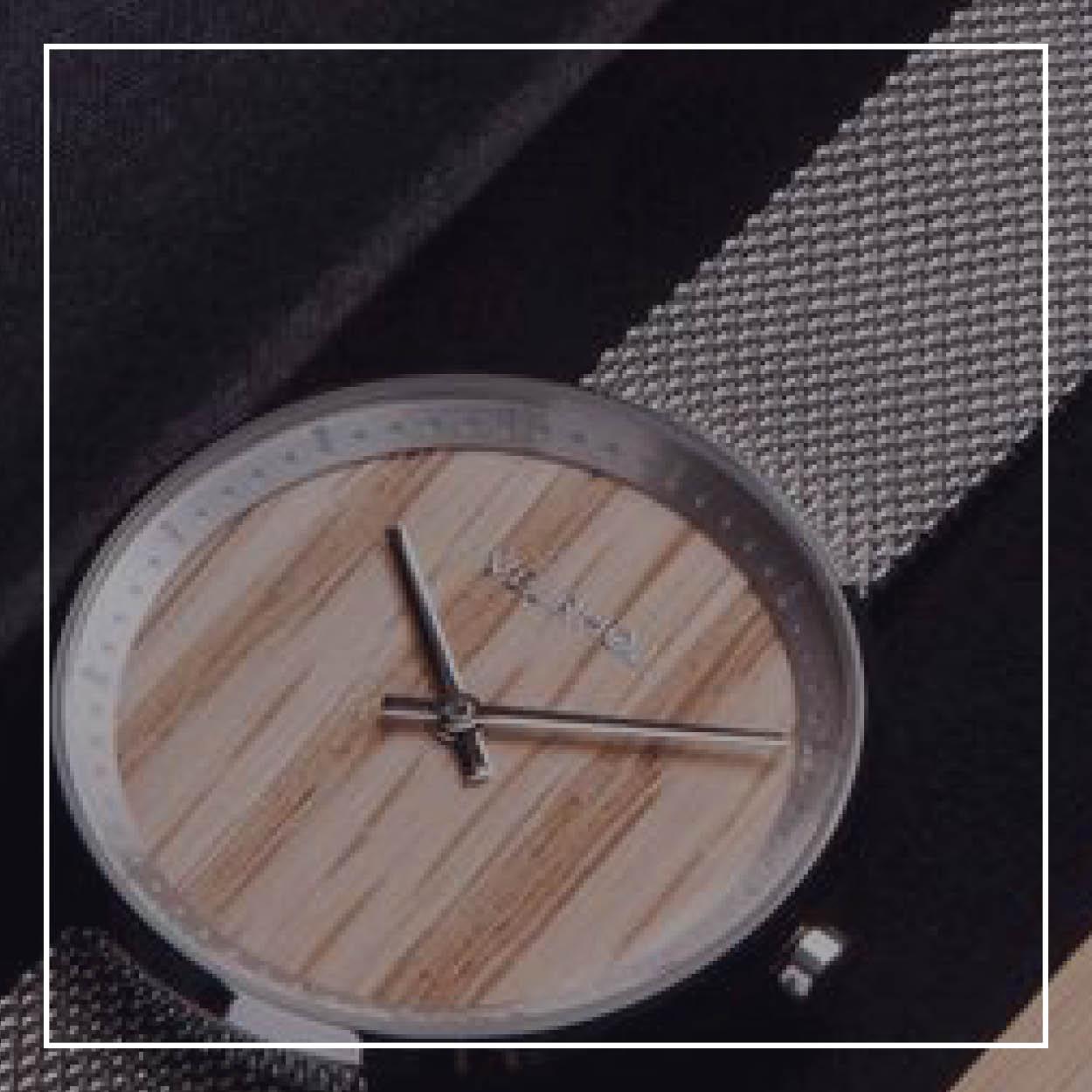 Mest solgte ure til kvinder
