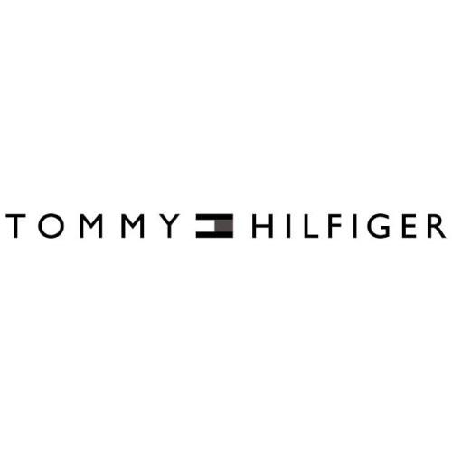 Manufacturer - Tommy Hilfiger ure