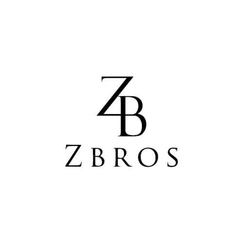 Manufacturer - ZBros ure