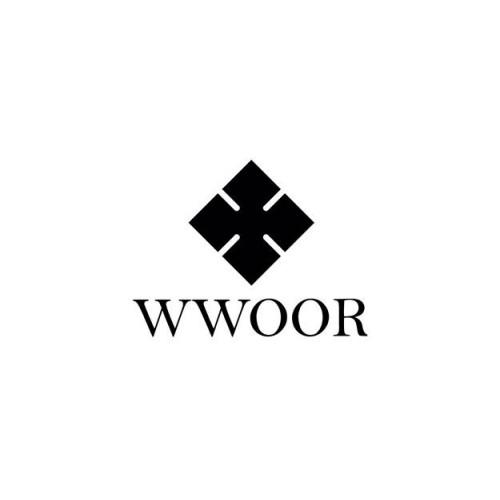 Manufacturer - Wwoor ure