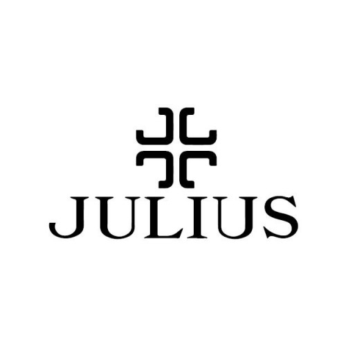 Manufacturer - Julius ure