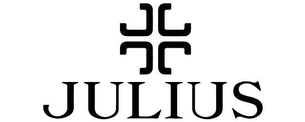 Julius ure