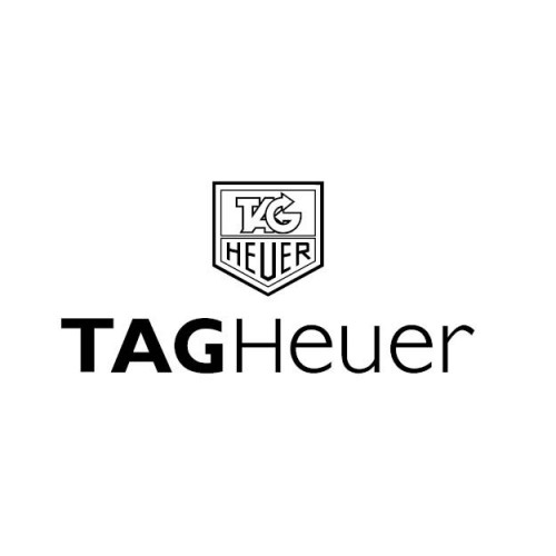 Manufacturer - Tag Heuer