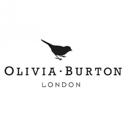 Manufacturer - Olivia Burton