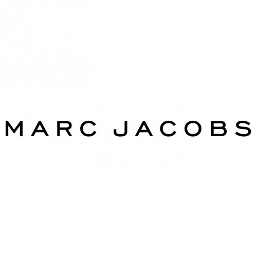Manufacturer - Marc Jacobs Ure