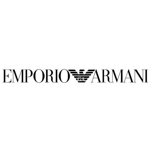 Manufacturer - Emporio Armani ure
