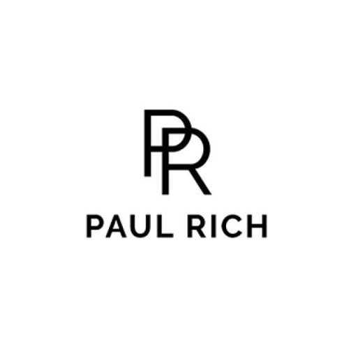 Manufacturer - Paul Rich ure