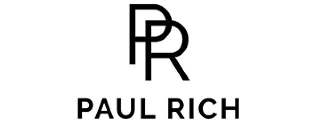 Paul Rich ure