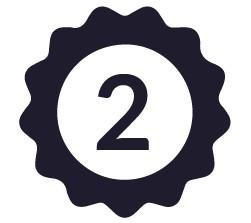 2års garanti